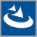 PassportPDF PDF OCR Cloud(OCR文字识别) V1.0.1 免费版