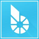 BitShares(比特股区块链金融平台) V2.0 官方版
