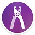 Workspaces(办公效率软件) V1.5.1 Mac版