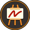 Art Folio(数据管理工具) V1.0 Mac版