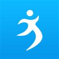 卓易健康DroiHealth V2.3.4 苹果版