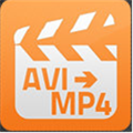 Freemore MP4 Video Converter(格式转MP4工具) V10.8.1 官方版