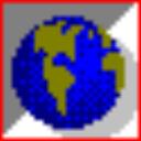 虚拟光驱精灵 V1.75 官方版