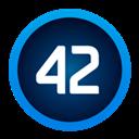 APMCalc(科学计算器) V4.5.6 Mac版