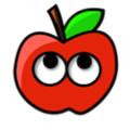 MultiBeast(驱动精灵) V10.3.0 Mac版