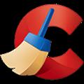 CCleaner Pro(系统垃圾清理软件) V1.15.507 Mac版