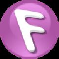 Corel PDF Fusion(PDF编辑转换器) V1.14 官方版