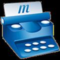 Mellel(办公软件) V4.1.1 Mac版