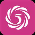 风尚圈 V3.5.21 安卓版