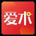 爱木财富 V3.2.5 安卓版