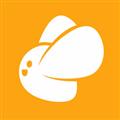 千丁 V4.6.1 苹果版