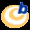 天地青图书进销存 V6.0 官方版