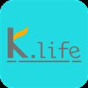 K生活 V2.000.033 安卓版