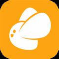 千丁 V4.0.1 安卓版