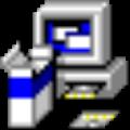 MMDer输入法 V3.0 免费版