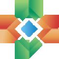 微宏物业管理系统 V2.0 免费版