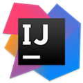 IntelliJ IDEA(Java编程环境) V2018.1.4 Mac