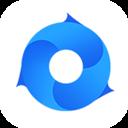 仓鼠浏览器 V1.0 安卓版