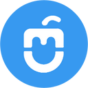 CtrlMe(流畅的远程控制软件) V0.8.8.620 官方版