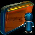 Audio Pro(音频剪辑软件) V3.1.8 Mac版
