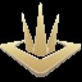 WhiteBoard(电子白板) V2.9.1.729 注册版