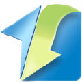 Syncios Data Transfer(iOS数据传输) V1.6.9 官方试用版
