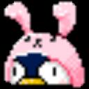 兔兔乐4D多站视频解析 V1.0 绿色免费版