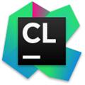 CLion(C/C++开发IDE) V2018.1.3 Mac版