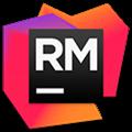 RubyMine(编程开发软件) V2018.1.3 Mac版