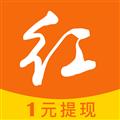 七彩红包 V1.1.7 安卓版