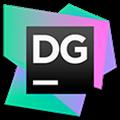 DataGrip(数据库管理软件) V2018.1.4 Mac版