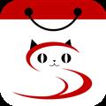 五猫商城 V3.9 安卓版