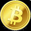 Crypto Value Monitor(加密货币监测软件) V1.0 Mac版 [db:软件版本]免费版