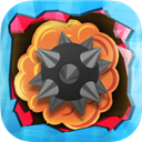 Minesweeper(扫雷游戏) V1.0.0 Mac版