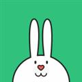 兔波波鲜生 V1.1.0 安卓版