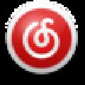 BesLyric(歌词制作软件) V2.2.4 绿色版
