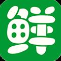 爱鲜生 V1.0 安卓版