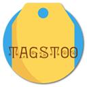 Tagstoo(文件搜索) V1.9.2 Mac版