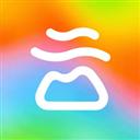 游云南 V1.3.1 苹果版