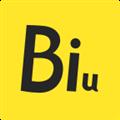 Biu神器 V3.9.8 安卓版
