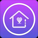 遇见短租公寓 V3.1.8 安卓版