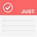 番茄清单 V3.5.3 iPad版