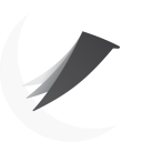 Hello Font(字体管理工具) V1.1.0.0 官方版