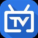 电视家 V2.11.23 去广告版
