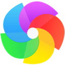 360极速浏览器APP V1.0.100.1080 安卓版