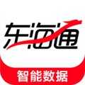 东海通 V3.1.1 iPhone版