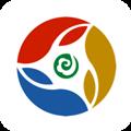 昆山市民 V3.1.1 安卓版