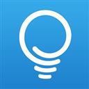 Cloud Outliner Pro(大纲式记事本) V2.5.1 苹果版