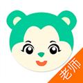 乐贝通老师版 V4.2.0 安卓版
