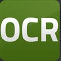 Freemore OCR(OCR扫描软件) V10.8.1 官方版